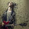 Túnel Del Tiempo Web  51. Música en tiempo de Rock 'n' Roll