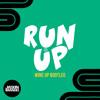Major Lazer - Run Up (Ft. PARTYNEXTDOOR & Nicki Minaj) (Jason Imanuel's Wine Up Bootleg)
