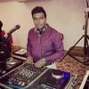 Prema Dadayama - Theme Song - REmix BY DJ DILEN