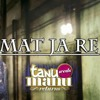 Mat - Ja Re - Tanu - Weds - Manu - Returns ADHIKA's REMIX
