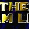 The Film List - Antman