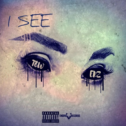 I See Ep