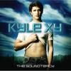 Kyle Xy Theme Song