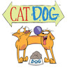 Catdog - Theme Song