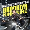 Brooklyn Nine Nnine - Theme Song