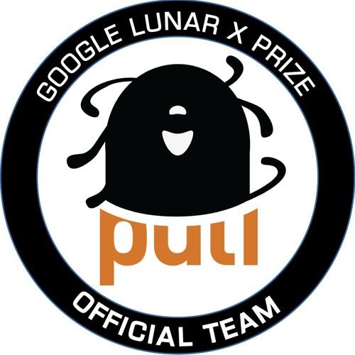 2016 WF9 aszteroida a nyomunkban. Puli Space és a Google Lunar X Prize, Pacher Tiborral beszélgettem