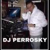 Moneda Prince Royce Ft Gerardo Ortiz Intro Simple 130 Bpm By Dj Perrosky