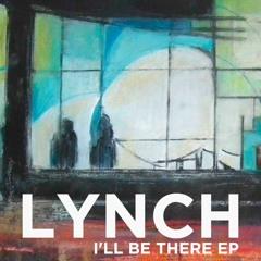Blue - Lynch