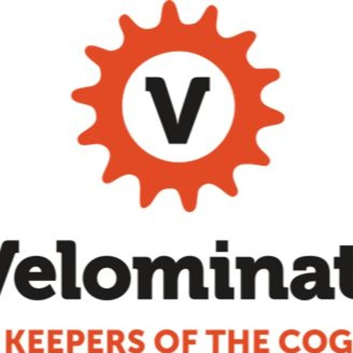 Episode 6 -  Bikes And...The Velominati (A Podcast)