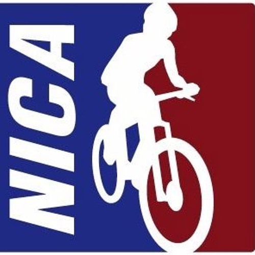 Episode 7 - Bikes And...High School MTB Racing (A Podcast)
