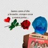 LOS FREDDYS - SIN TU AMOR (DJ CHEDRAUI EDIT)