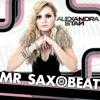Alexandra Stan - Mr.Saxobeat (Mr.Marc Remix)[NEW][FREE DOWNLOAD]
