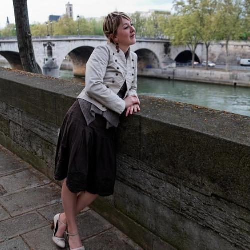 Sous Les Ponts de Paris / Michard / Decouture / Frivolités Parisiennes