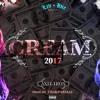 C.R.E.A.M. 2017 (Prod. by TRAKFORMAZ)
