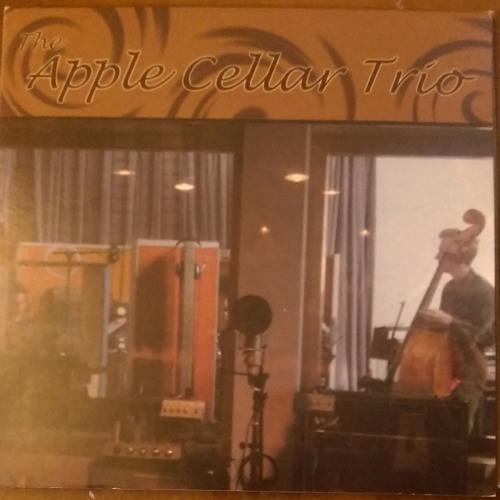 The Apple Cellar Trio