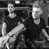 Adriatique - Essential Mix - BBC Radio 1 – 4/2/2017