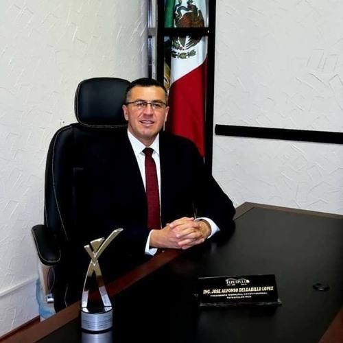 Entrevista con Alfonso Delgadillo en Altiplania Radio 106.9