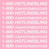 Drake - Hotline Bling (Cha'Kota Bootleg) [BUY FOR FREE DOWNLOAD]