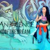 Evanescence Thoughtless (Studio Edit)