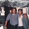MIX AFRO ALIZE CLUB JUIN 1990 MASTER