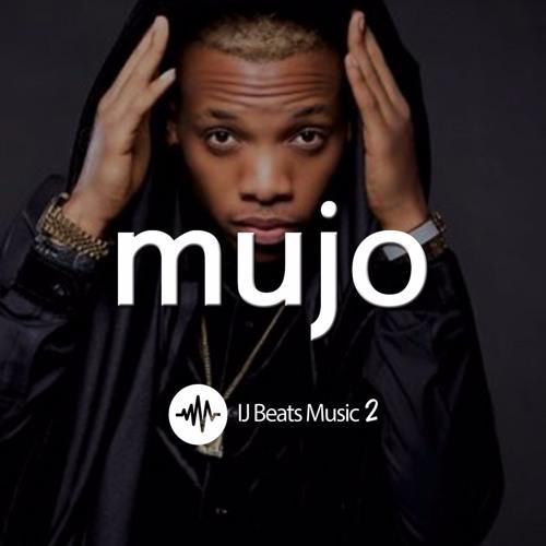 (FREE) Mujo - Afro Beat 2017 - Tekno x Wande Coal Type Beat (Prod. IJ Beats)