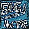 26G freestyle French Montana - Lockjaw Ft. Kodak Black