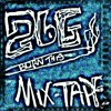Download 26G - make a dolla - CamGotHits Mp3