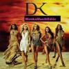 Five Harmonies Of Fifth Harmony