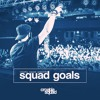 Croatia Squad - Squad Goals Podcast 004
