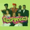 Will Smith - Fresh Prince Of Bell Air (Dricey ft. Marhaben Beatz Bootleg)