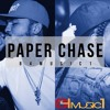 Young MA x Dave East Type Beat - Paper Chase
