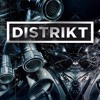 Matt Kramer - DISTRIKT Music - Episode 69