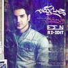 Mohsen Yeganeh_Vabastegi (EMIn Re-Edit)[Free Download>>Buy]
