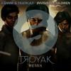 KSHMR & TIGERLILY - Invisible Children (Troyak Remix) (FREE DL)