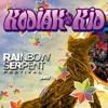 Kodiak Kid - Rainbow Serpent Festival 2017 Sunset Stage