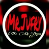 Mr.Jufry [ PERNIKAHAN DINI ] BREAKBEAT ORIGINAL- Remix 2017.mp3