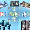 ♫♪▄ █ ♥ĐĴ≈Ś@Ĺ@Ħ ♥▄ █ ♪♫--Cheb Hasni-Chira Ali Nbghiha++++Chab Handi Ndiha Gawrya-Souvenire-Remix