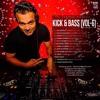 06 Ek Pardesi Mera (House Mix)