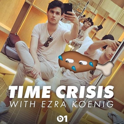 Time Crisis Episode 35 (Talking Cuts)