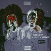 Lil Yachty X K$upreme Fuck Up A Sack Instrumental Remake [Reprod By Jayden Vinson]