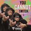 You cannot switch (prod.inter▼ene)