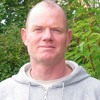 Chris Evans - Permaculture from Nepal to the UK