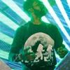 Lakdi Ki Kathi  Harshit Tomar Ft Raftaar - Dj Vipul & Tejas Shetty Remix
