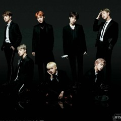 2017 BTS LIVE TRILOGY EPISODE III THE WINGS TOUR Trailer