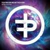 Flux Pavilion & Matthew Koma - Emotional (Speqtor Remix)[FREE DOWNLOAD]