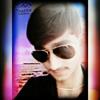 Char Bangdi Vali AUDI ( S.S. Tapori mix ) dj s.s.shaikh