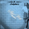 Gerry Lazlo feat. Conor Burns - Chapters (SkyeWest remix.)