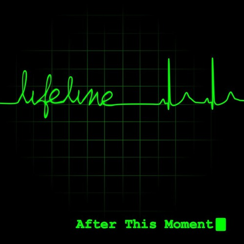 Lifeline - FREE DOWNLOAD