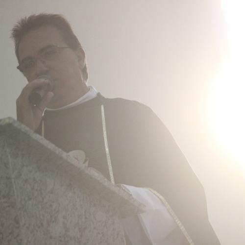 05.02.2017 Pe. Luiz Caputo 5º DOMINGO COMUM