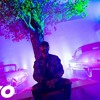 Big Sean Ft. Drake - Not In The Mood (I Decided)